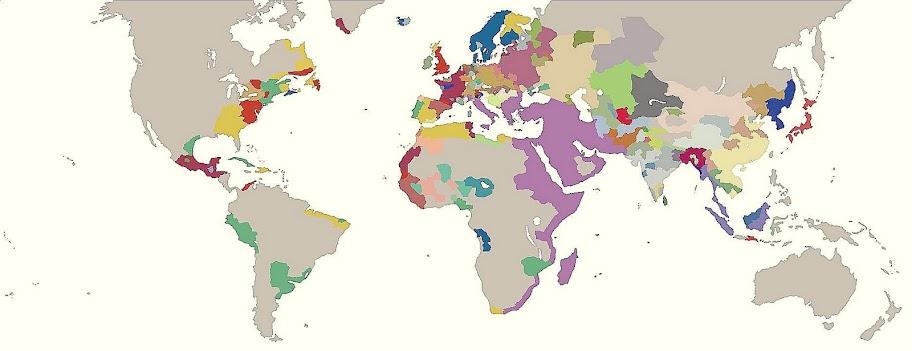 EU3_MAP_BYZ_1604.2.1_1.jpg