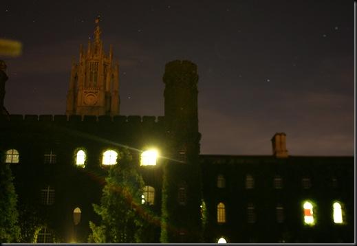 Cambridge 071