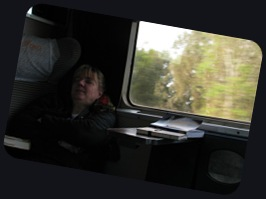 train07