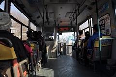 bus01a
