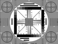 bw-test-pattern2