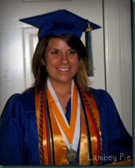 Graduation pic wm.jpeg