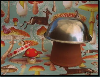 mushroom hint wm.jpeg