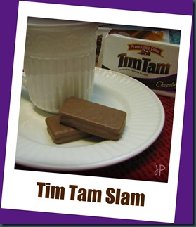 Tim Tam Slam wm.jpeg