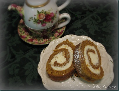 Pumpkin Roulade wm.jpeg