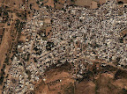 Thumbnail image for Nearby villages of Barisadri