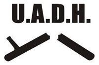logo_uadh_s