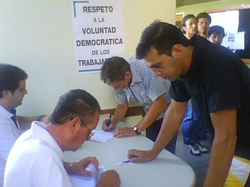 Pago_a_compañeros