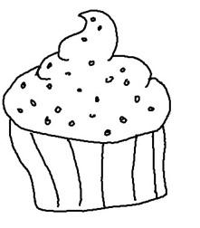 cupcakedoodle_lingedepateco