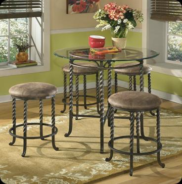 Home Furniture Accessories Bedroom Sets Livingroom