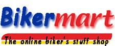 bikermart