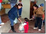 CIAF 2008 Entrega de Donaciones 2008 f4