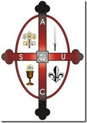 Cruzados_de_Maria_logo