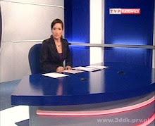 TVP Info Katowice