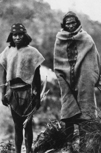 tarahumara-mexico-1892.jpg