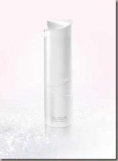 Swarovski-shower-gel