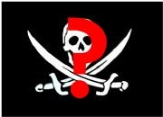 155315-pirate-banner_180