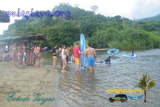 Playa Todasana V029