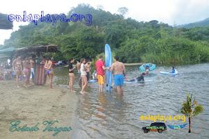 Playa Todasana V029, Estado Vargas, Venezuela
