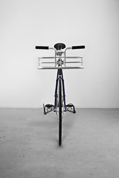 CPH-Parts_bike_front