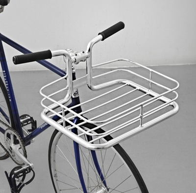 CPH-Parts_bike_perspective-close