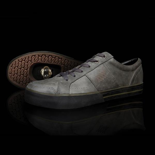 Rondel-sneaker-main