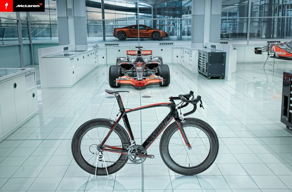 specialized-mclaren-venge-aero-road-bike1
