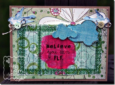 BelieveFly