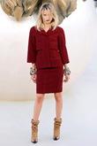Automne Hiver Haute Couture 2010 - Chanel 1