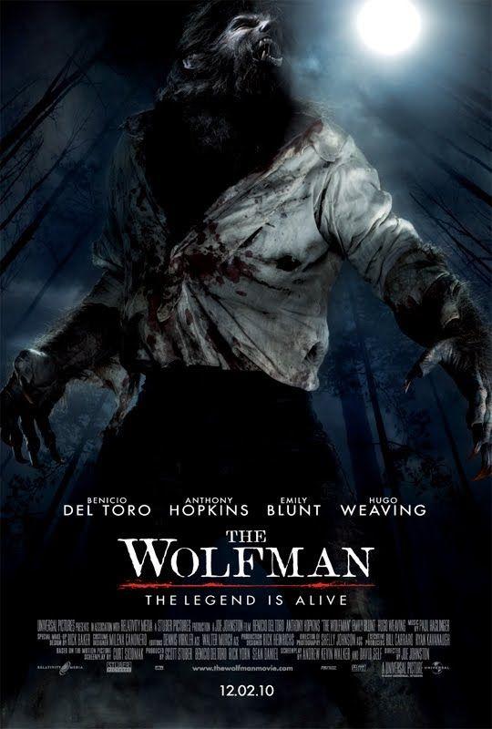 El hombre lobo The%20wolfman