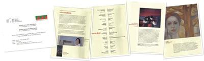 Ver Catalogo