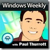 windowsweekly