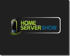 home_server_show_small