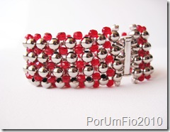 P4ML1190-01