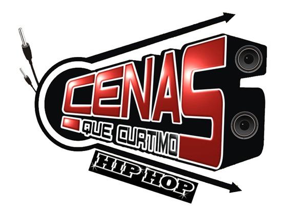 CenasQueCurtimos (Design By Gabriel Zola) cópia