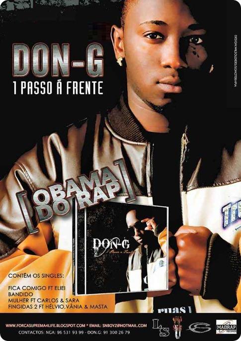 DonG-UmPassoAFrenteJunho2009
