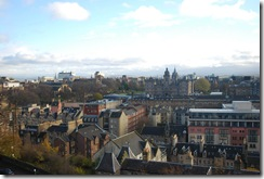 edinburghfromcastle1