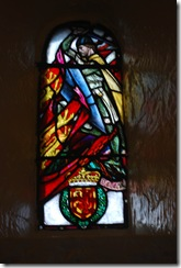 stainglass1