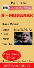 jamu-r-mubarak_thumb[2]