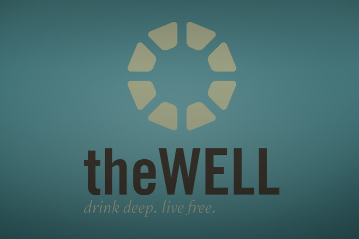 theWELLpodcast