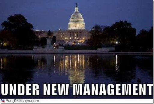 political-pictures-capitol-new-management