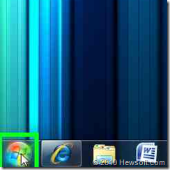 nvidia_black_screen01
