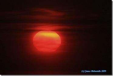 Nov-Sunset_5945