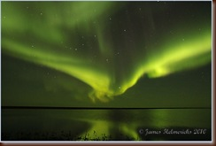 Aurora Reflections_5139