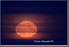 SuperMoon-mirage-setting_6988