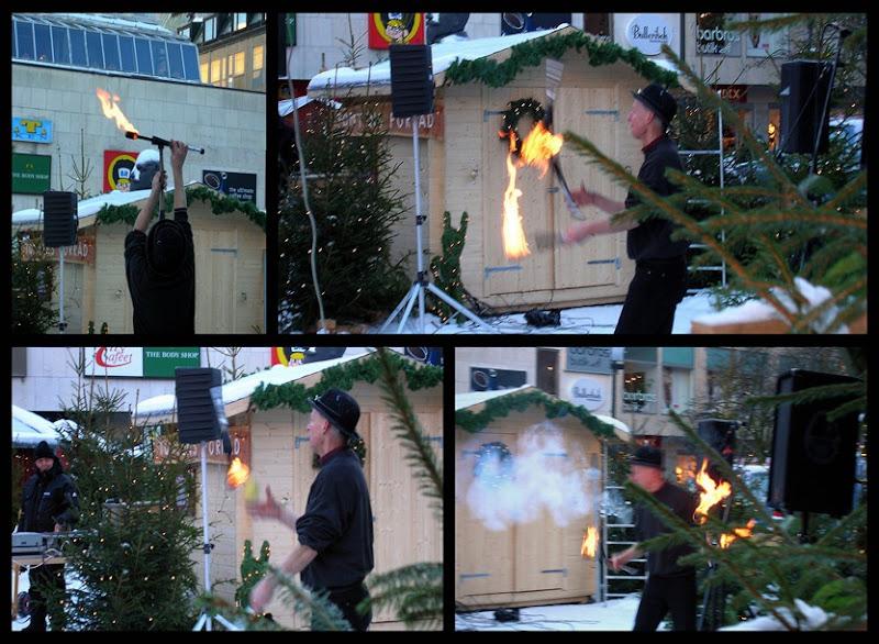 2010-12-12 fire