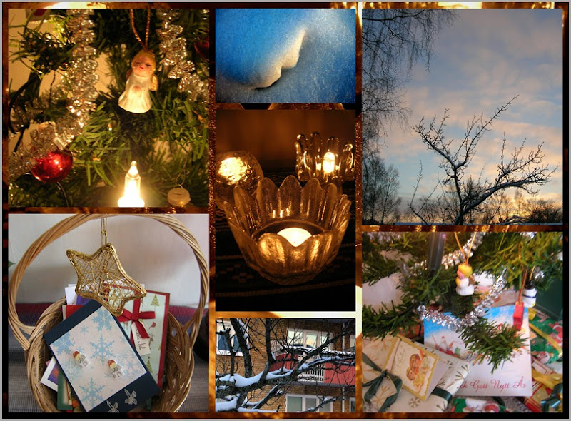 2010-12-26 christmas collage