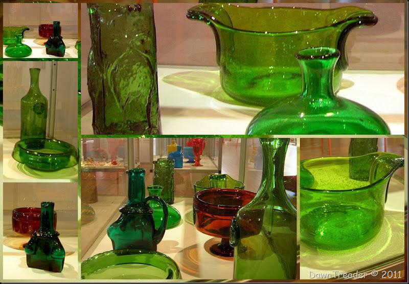 2011-02-19 textile museum1