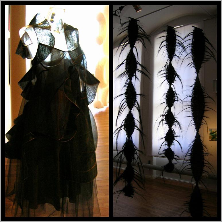 2011-02-19 textile museum9