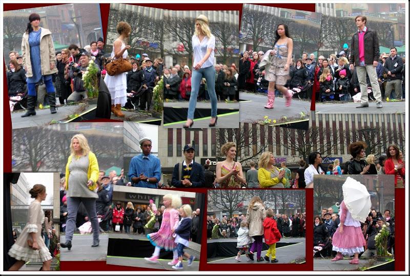 2011-04-02 fashion show4